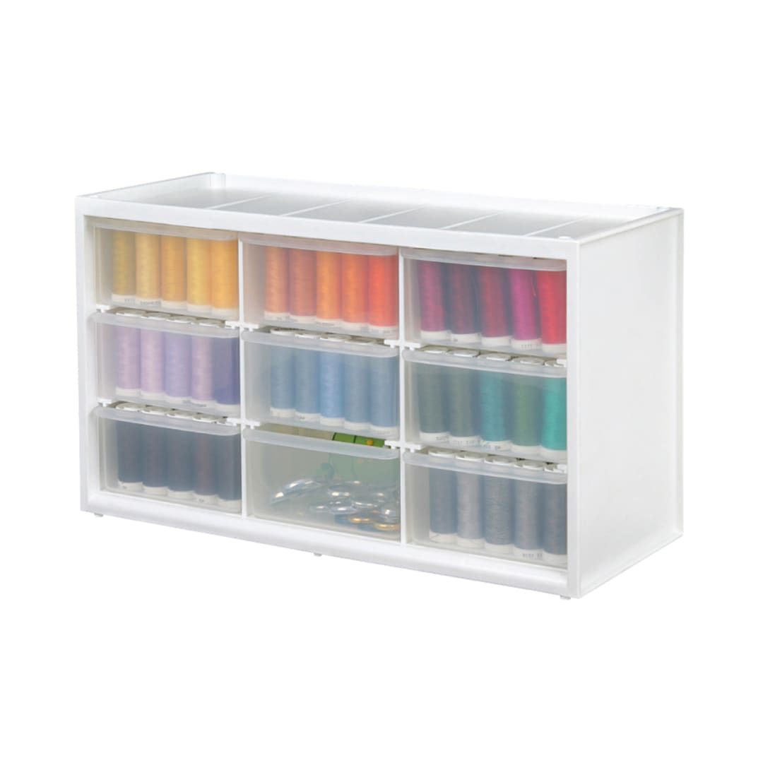 ArtBin Store In Drawer Divider Packs-5 Pack-Fits 6809PC-6805PC