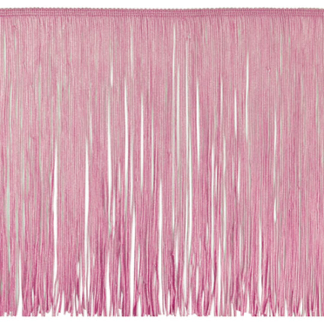 sold by yard ombre chainette fringe 10 inches
