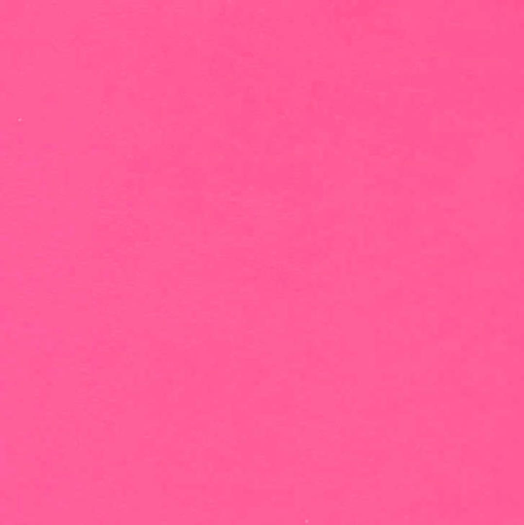 "54"" Vinyl Hot Pink Fabric from $4.66/yd 