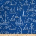 Waverly Sun N Shade Seaworthy Sails Marine