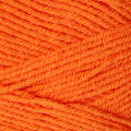 Red Heart Anne Geddes Baby Tangerine Yarn