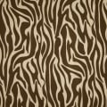 Premier Prints Kato Blend Italian Brown/Oatmeal