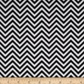 Remix Flannel Chevron Pepper