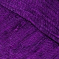 Patons Metallic Yarn (95330) Dark Purple