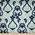 Premier Prints Alex Premier Navy