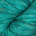 Berroco Linus Yarn Swallow