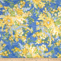 April Cornell Glorious Garden In Full Bloom Provence