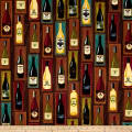 Wine Country Bottles