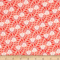 Gypsy Lane Stems Coral