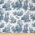 Premier Prints Indoor/Outdoor Jamestown Oxford