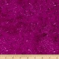 Essentials Brights Spatter Texture Plum