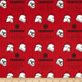 Star Wars The Force Awakens Storm Trooper Ruby
