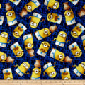 Minions Egyptian Minion Toss Royal