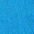 Shannon Terry 16 ounce Cloth Azure