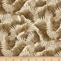 Wild Pheasants Feathers Gray