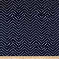 Premier Prints  Chevron Indoor/Outdoor Oxford