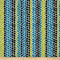 Fresh Bloom Beads Teal