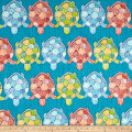 Richloom Turtle Bay Opal