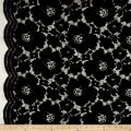 Telio Sadie Lace Black
