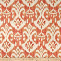 Swavelle/Mill Creek Indoor/Outdoor Rivoli Coral