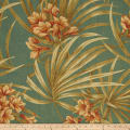 Magnolia Home Fashions St Thomas Tropic