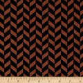 Wilderness Weave Dark Chocolate