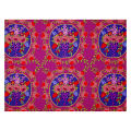Kaffe Fassett Cameo Wine