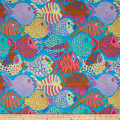 Brandon Mably Shoal Pastel