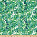 Tina Givens Rose Water Topiary Green
