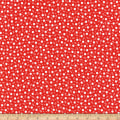 Kaufman My ABC Book Dots Red