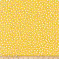 Kaufman My ABC Book Dots Yellow