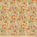 Trend 03807 Outdoor Apricot