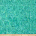 Wilmington Batiks Stepping Stones Light Teal