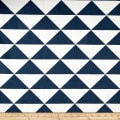 Premier Prints Large Dimensions Premier Navy