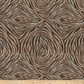 Fabricut Iconic Chenille Copper