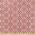 Fabricut Lumineers Sorbet Twill