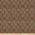 Fabricut Passion Chenille Shadow