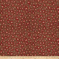 Trend 03427 Chenille Berry