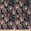 Harry Potter Digital Ron Multi
