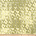 Fabricut Longville Willow