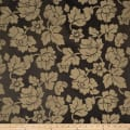 Jaclyn Smith 1860 Jacquard Jet