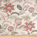 Magnolia Home Fashions Tradewinds Flamingo
