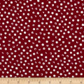 Bread & Butter Clever Dots Magenta