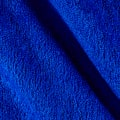 Telio Bamboo Rayon Terry Cloth Deep Royal