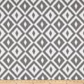 Terrasol Outdoor Aztec Charcoal