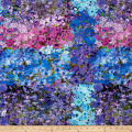 Giverny Digital Floral Packed Multi
