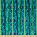 Nel Whatmore Ghost Beads Green