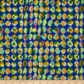 Brandon Mably Spring 2017 Baubles Blue