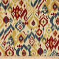 Swavelle/Mill Creek Gunnison Basketweave Southwest