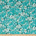 Serene Spring First Flourish Breeze Metallic